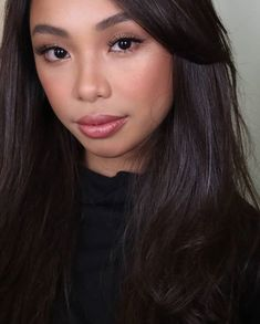 Maymay Entrata Filipina Actress, Lucky 7, Star Magic, Arab Fashion, Acting Career, Talent Show, Season 7, Debut Album, Barber