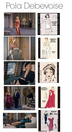 how to marry a millionaire pola debevoise marilyn monroe costumes sewing patterns from mrs depew vintage
