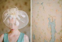 elizabeth messina - kiss the groom