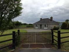 View Property To Rent in Ballyneety, Limerick on Daft.ie, the Largest Property Listings Website in Ireland. Search of properties for rent in Ballyneety, Limerick. Property For Rent, Property Listing, Deck, Outdoor Decor, House, Home Decor, Home, Front Porch, Haus