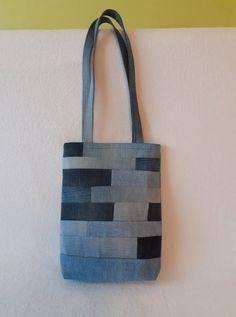 Boss, Reusable Tote Bags, Fashion, Moda, Fashion Styles, Fashion Illustrations