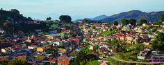 Pueblos mágicos poco conocidos y cercanos a la CDMX. Lánzate a alguno de estos poblados ubicados a unas cuantas horas de la capital y despídete del estrés.