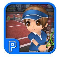 Pocket Tennis v1.8 [Full Game Unlock] Mod Apk - Android Games - http://apkgallery.com/pocket-tennis-v1-8-full-game-unlock-mod-apk-android-games/