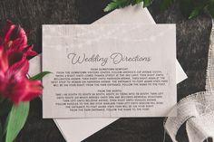 See it hold it love it wedding paper divas wedding paper and see it hold it love it wedding invitation sampleswedding stopboris Image collections