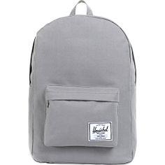 #Backpacks, #HerschelSupplyCo, #SchoolDayHikingBackpacks