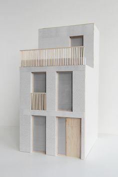 Woonproject Graethempoort, Borgloon