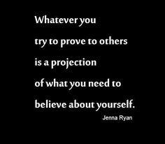 Self Love U: Quotes