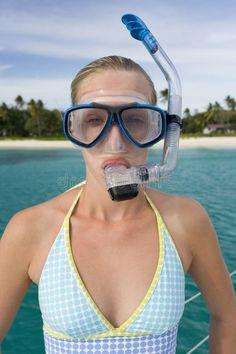 Snorkel Mask, Scuba Girl, Snorkelling, Bikini Bodies, Sport Girl, Scuba Diving, Gorgeous Women, Wetsuit, Fence