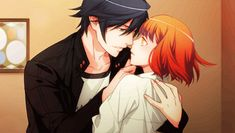 Uta no Prince-sama ♪ – Ichinose Tokiya | Love-colored Sky