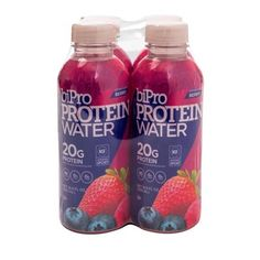 Protein Water, 100 Whey Protein, Whey Protein Isolate, Protein Shakes, Protein Supplements, Boost Your Metabolism, Natural Cleaning Products, Healthy Nutrition, Amino Acids