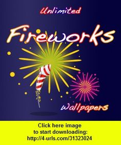 New Year Fireworks Unlimited Pyro Wallpapers for Holidays, iphone, ipad, ipod touch, itouch, itunes, appstore, torrent, downloads, rapidshare, megaupload, fileserve
