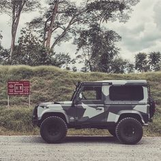 #adventuremobile photo by @cowinhumansclothing! #polerstuff #campvibes @polerportland