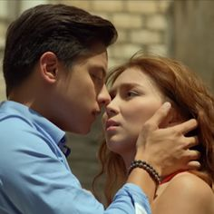 "WATCH: ""Barcelona: A Love Untold"" First Trailer Released"