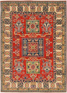 29 Best Transitional Rugs Images Oriental Traditional