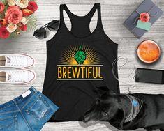 Junior Drunk 3 Beer Lover Funny Humor Graphic Novelty 100/% Cotton Tank Top