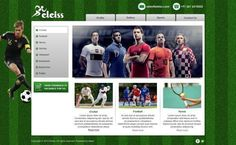 Template: a031 Professional web design in natural green with replacable background.  Recommended for: Sports, Chemicals, Doctors, Tour and travels, Construction, Hotels and Restaurants, NGOs, Schools, Astrology, Pest Control, Gym, Automobiles