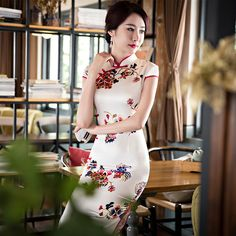 chinese clothing chinese custom dress            https://www.ichinesedress.com/