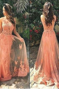 Backless Prom Dress,Lace Prom Dress,Fashion Prom Dress,Sexy Party Dress, New Style Evening Dress