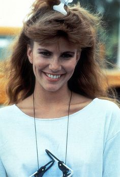Thanks Tawny kitaen fotos sexys agree, excellent