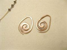 FiorFiora gioielli jewellery