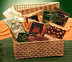 gift_baskets by blessingsforlife