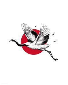 tattoos in japanese prints Tattoo Japanese Style, Japanese Tattoo Women, Japanese Tattoo Symbols, Japanese Symbol, Japanese Tattoo Designs, Japanese Sleeve Tattoos, Japanese Drawings, Japanese Artwork, Japanese Prints