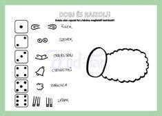 Híd-Tan : Az elveszett bárány – dobj és rajzolj!