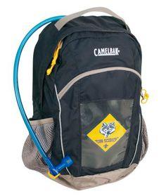 Cub Scout™ CamelBak® Pack | $59.99