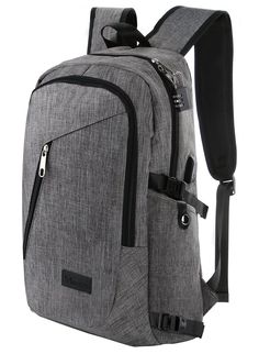 e778afb229 26 Best Backpacks images