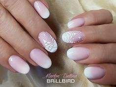 "425 Likes, 3 Comments - BrillBird Official (@brillbird_official) on Instagram: ""#brillbird #nail #nails #nailart #nailtrend #nailaddict #nailartist #nailsforyou #unghie #spring…"""