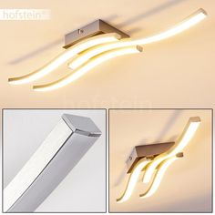 Ceiling Lamps Design LED Hallway Floorboards Luminaire Living Sleep C … – rnrnSource by ariannedesper Ceiling Lamp, Ebay, Products, Light Fixture, Chandeliers, Lighting, Homes, Ceiling Lamps, Ceiling Lights