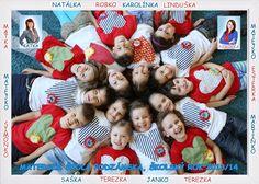 Classroom Projects, Classroom Activities, Projects For Kids, Preschool Class, Kids Class, Class Pictures, School Pictures, Beginning Of School, Pre School