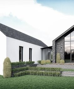 3d of proposed cap cottage architecture pinterest cap cottage the sympathetic conversion of an old water mill into a picturesque modern home with open plan malvernweather
