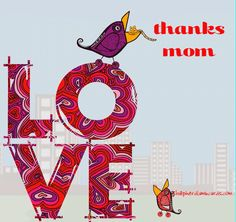Behold, children are a gift of the LORD, The fruit of the womb is a reward. Psalm 127:3 A Mother's Day Christian eCard