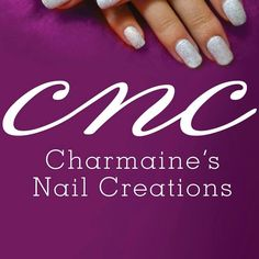 I am a Mobile CND Shellac Master Artist in Newquay Cornwall I am a highly professional experienced therapist and have been in the Beauty Industry since 2003, throughout all my experience and training it has taken me here to Newquay Cornwall.