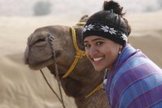 Desert Camps in Jaisalmer with Thegoldencamp
