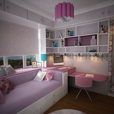 http://dizajio.com.ua/img/misc/b374355331ca8e80f0f32e18225c5db9.jpg