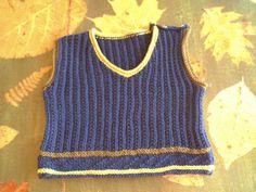 ROBERTO, strikkekit til ulden