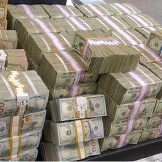 Mo Money, Lots Of Money, How To Get Money, Money Fast, Money Bill, Money Budget, Earn Money Online, Make Money On Internet, Money Saving Tips