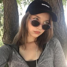 "3,000 Likes, 8 Comments - Danilova Angelina (@angelinadanilova) on Instagram: "" Mura Masa & Charlie XCX-One night."""