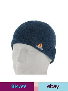 5ec56c0581e adidas Hats  ebay  Clothing