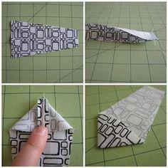 Dresden Plate Block Sew-Along « Sew,Mama,Sew! Blog