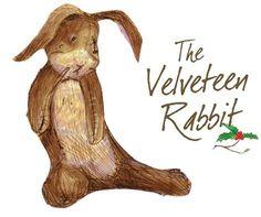 The Velveteen Rabbit Live Englewood, NJ #Kids #Events