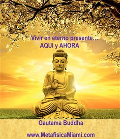 Buddha, Movie Posters, Movies, Art, Frases, Spirituality, Getting Dumped, Art Background, Film Poster