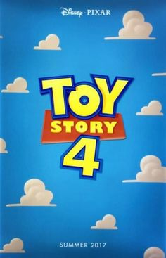Watch Toy Story 4 (2019) HD Movie Streaming