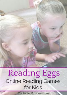 339 Best Homeschool Early Learning Prek 2 Images On Pinterest In