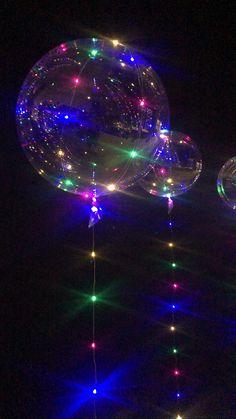Led Ballon XL, illuminated balloon with light, bobo balloon decoration decoration Creative Instagram Stories, Instagram Story Ideas, Balloon Decorations, Wedding Decorations, Led Balloons, Snapchat Picture, Photos Tumblr, Sky Aesthetic, Galaxy Wallpaper