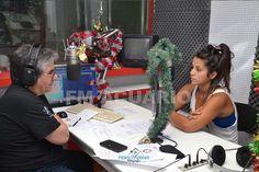 Araceli Montivero dejará el Martillo y sumará las pesas o halterofilia