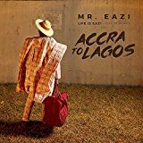 "Mr Eazi comes out with another hit single off his ""Life is Eazi"" Vol. 1 - Accra To Lagos mixtape. Young Paris, Accra, Leap Of Faith, Mp3 Song, Mixtape, Short Skirts, Life, Audio, Albums"