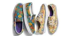 liberty-x-vans-spring-2015-womens-collection
